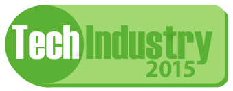 TechIndustry 2015